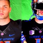 3-Star Safety Phillip Mills Dishes For Bronco Nation After Committing Last Week